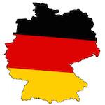 немецкая баня