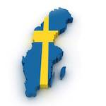 Шведская баня