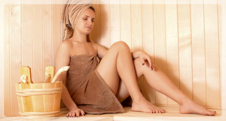 эфирные масла для жирных волос маска