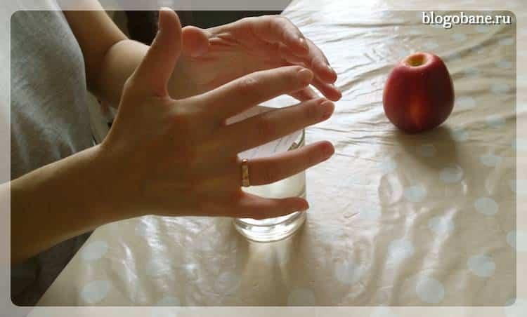 Лечение воспаления глазного века ячмень