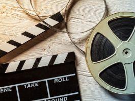 Тест: Сможете ли Вы угадать фильм по кадру