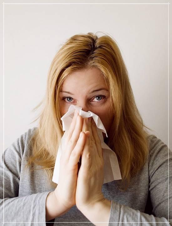 Трихомоноз симптомы лечения и профилактика