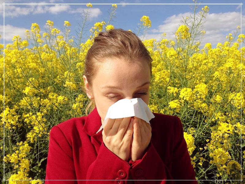 ингаляции при насморке физраствором дозировка для детей