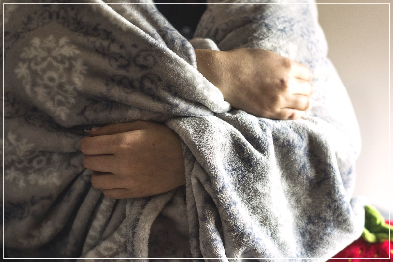 Лечение бронхита в бане