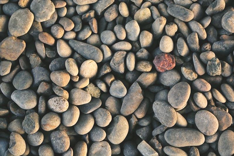Талькохлорит свойства камня для бани В чем разница с талькомагнезитом Лучше ли он чем змеевик
