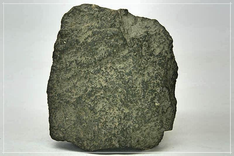 огненный камень