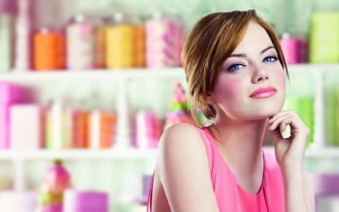 13 полезных косметических лайфхаков