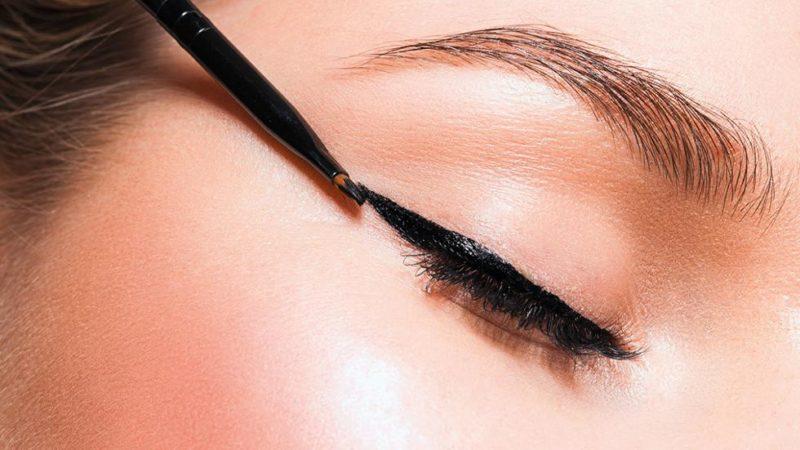 7 советов, которые точно помогут рисовать ровные и красивые стрелки