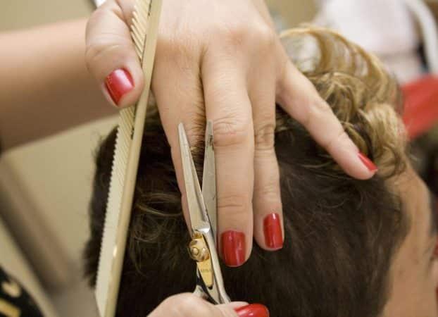 Когда можно стричь волосы в июне 2019 по лунному календарю