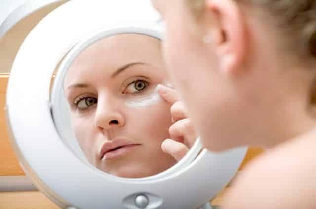 Правила комплексного ухода за кожей: какие средства нужно применять и в какой последовательности