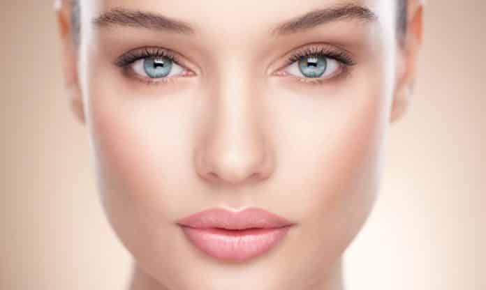 13 шагов до идеальной кожи лица