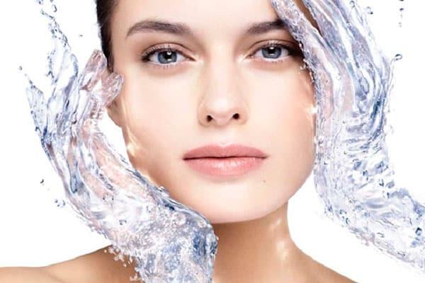 9 привычек дерматологов, которые сделают кожу по-настоящему здоровой
