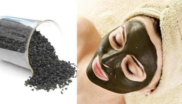 8 эффективных масок для лица с желатином от морщин после 40