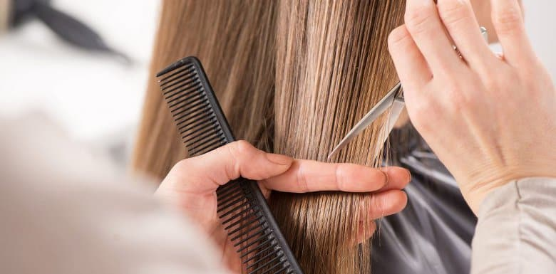 Когда можно стричь волосы в июле 2019 по лунному календарю