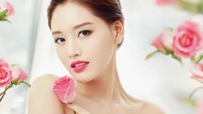 10 шагов к идеальной коже лица при помощи корейской косметики