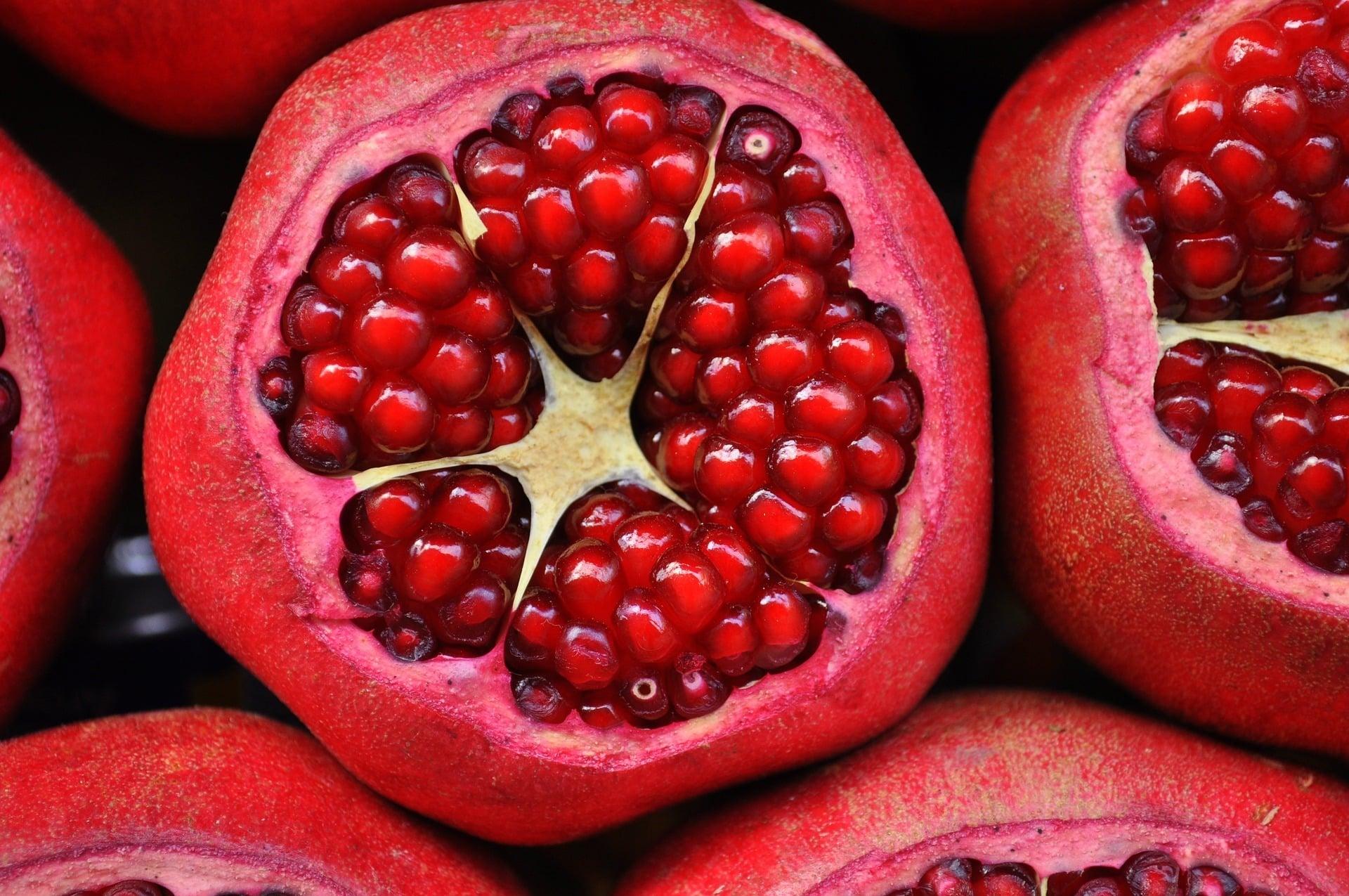10 продуктов для растворения тромбов