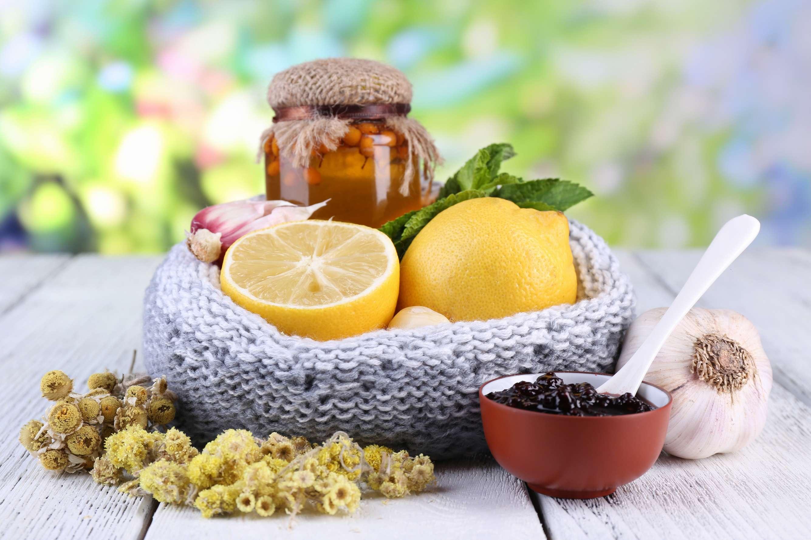 Чеснок лимон и мед для чистки сосудов – классический рецепт, как принимать, пропорции