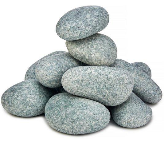 Камни Баня