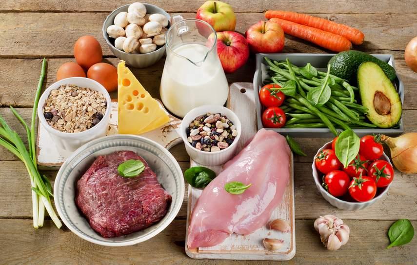 Как разогнать лимфу по организму для похудения
