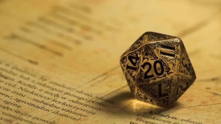 Ученые исследовали долгожителей - влияет ли дата рождения?