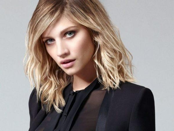 Хороший день для стрижки волос в мае 2019 года