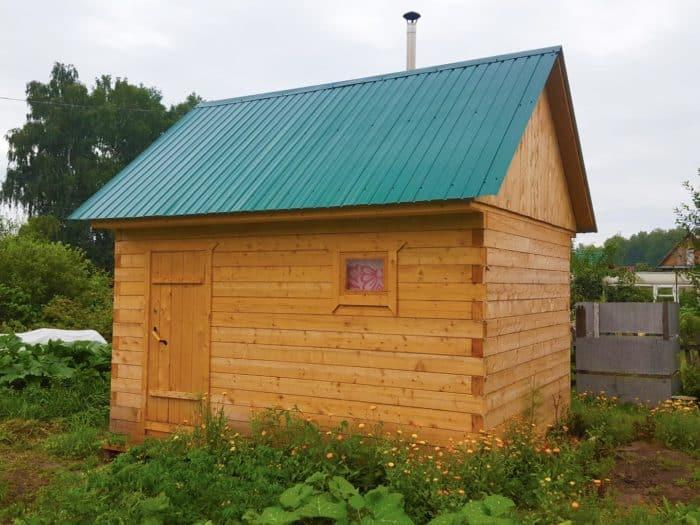 Баня из бруса 150х150 33 фото пошаговая постройка своими руками сколько нужно материала для бани размером на 3х4 и 6х4 как самому построить