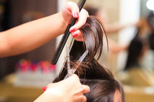 Хороший день для стрижки волос в июле 2019 года