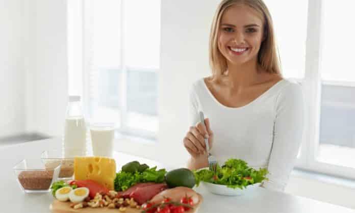 Полезные продукты,овощи и зелень