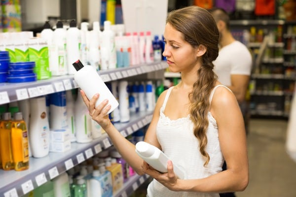 organic-shampoo-brands
