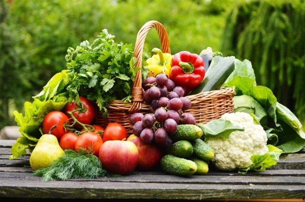 sezonnye ovoschi i frukty