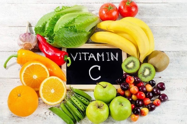 vitamin-с