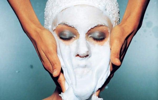 alginatnye maski