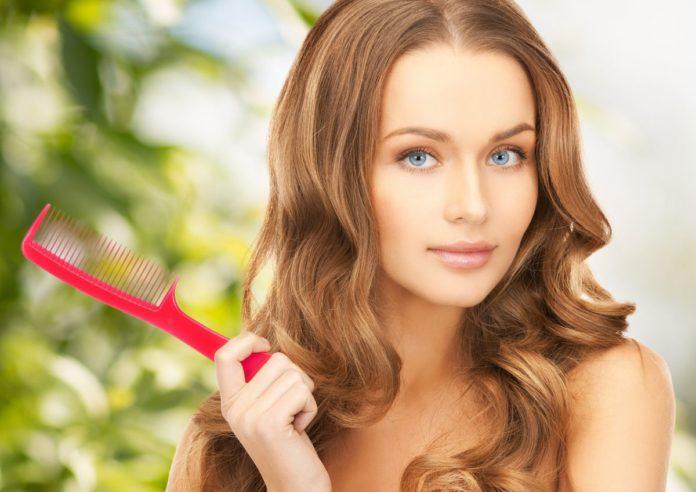 Какие Продукты Негативно Влияют На Рост Волос