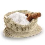 Соль для ванночек