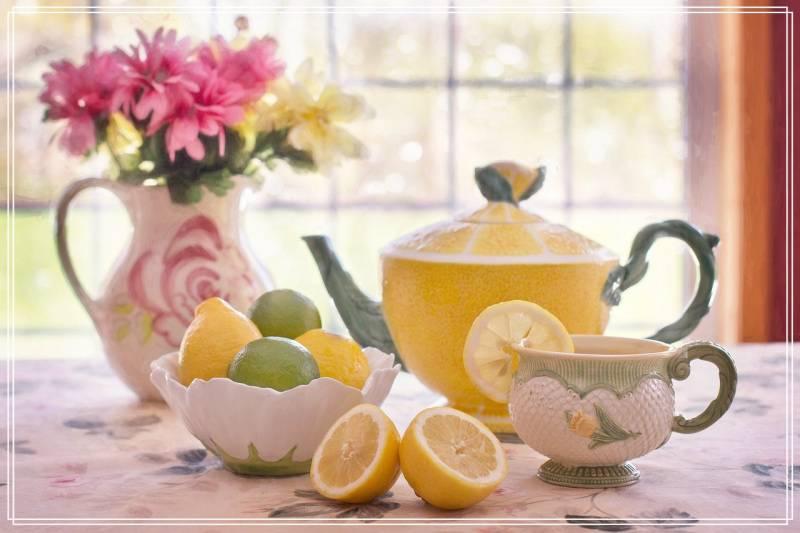 chai_s_limonom