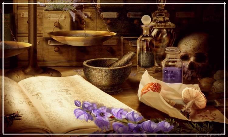 Старинные банные ритуалы - свадебная баня