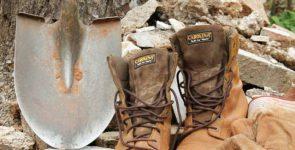 Всё о цементном растворе: состав, пропорции, приготовление